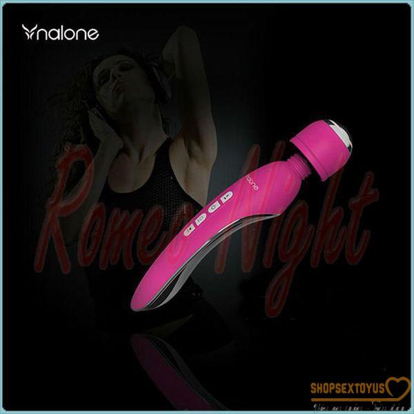 Chày rung NANO dụng cụ tình dục nữ – CR223   Nơi bán máy rung, dụng cụ yêu siêu mạnh