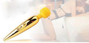 Chày rung tình dục mạ kim dụng cụ đồ chơi tình dục tỉnh Bình Định | cửa hàng chày rung tình dục dụng cụ sex toys tỉnh Bình Định | Top máy rung tình ái, dụng cụ yêu tằn sinh lý cao cấp